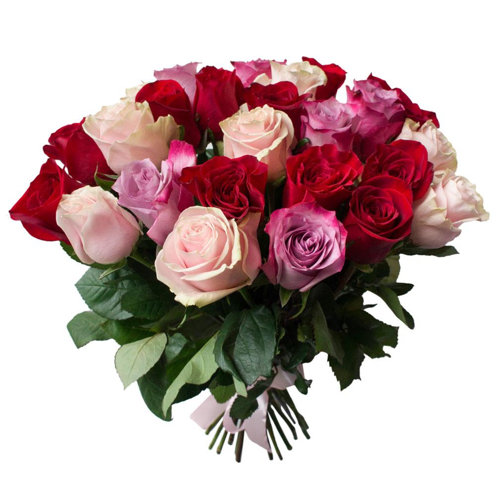 клевала фото цветы красивые букеты на белом фоне решение сделать крышку