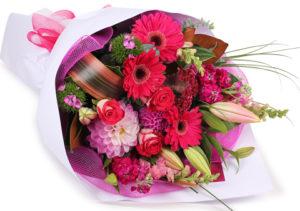 Доставка цветов кубинка одинцово купить цветы в горшке не дорого